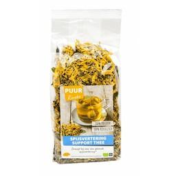 PUUR Rineke Spijsvertering support thee biologisch