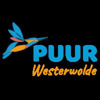 PUUR Westerwolde