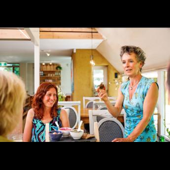 Rineke Dijkinga Twee dagen met Rineke voor professionals | 16 en 17 oktober020 - Copy