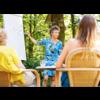 Rineke Dijkinga Twee dagen met Rineke voor professionals | 16 en 17 oktober