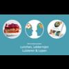 Boekpresentatie + Lunch | 6 maart 2021