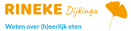 Webshop Rineke Dijkinga