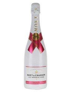 Moët & Chandon Ice Rosé Champagne 75CL