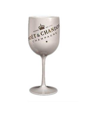 Moët & Chandon Ice Glas