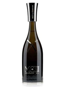 Moët & Chandon MCIII Multi Vintage 75CL