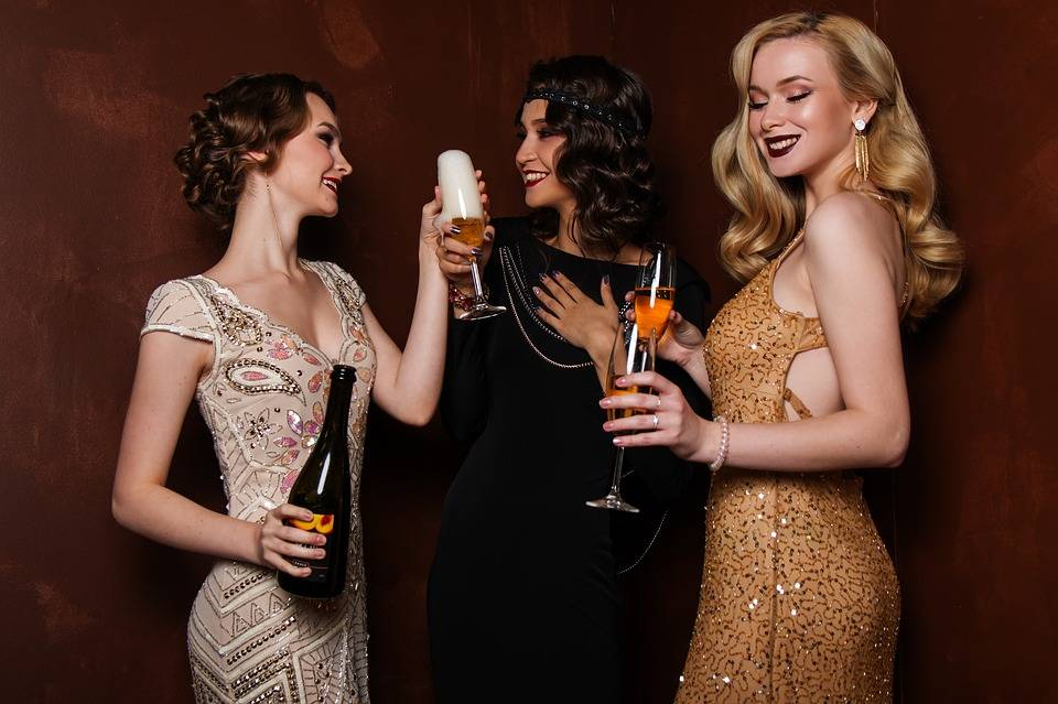 De beste champagne; dit zijn de meest verkochte champagnes