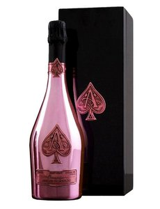 Armand de Brignac Ace of Spades Rosé 75CL