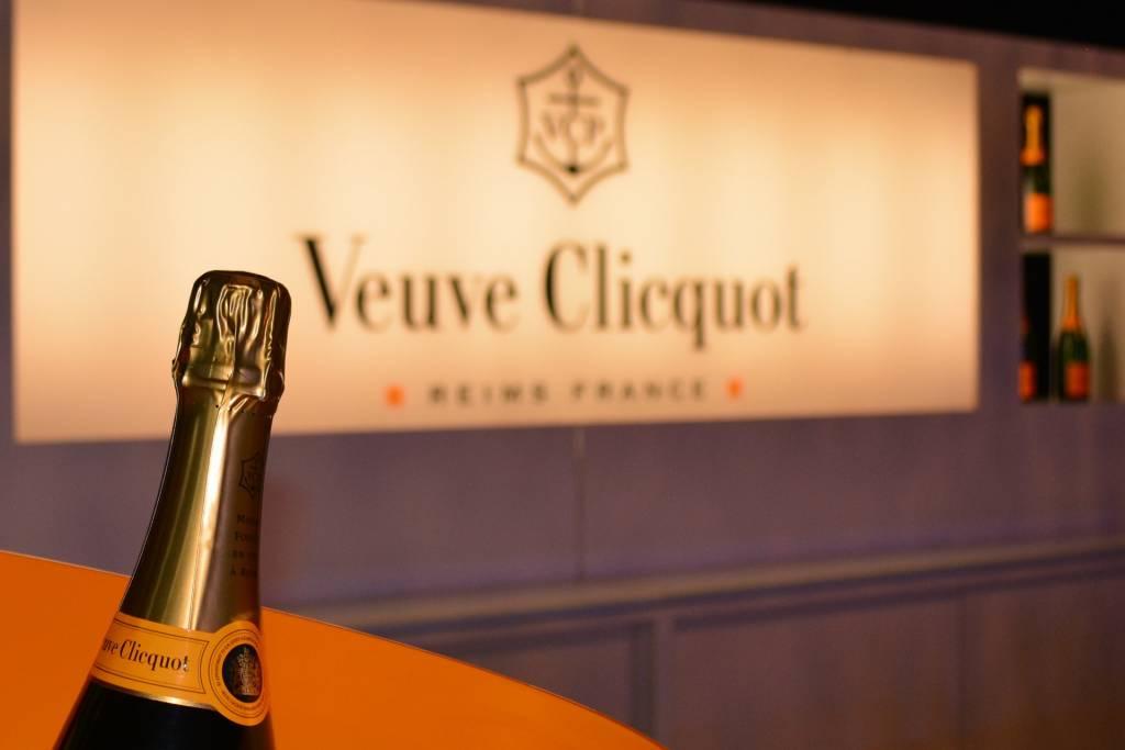 De lekkerste champagne voor bij je hapjes