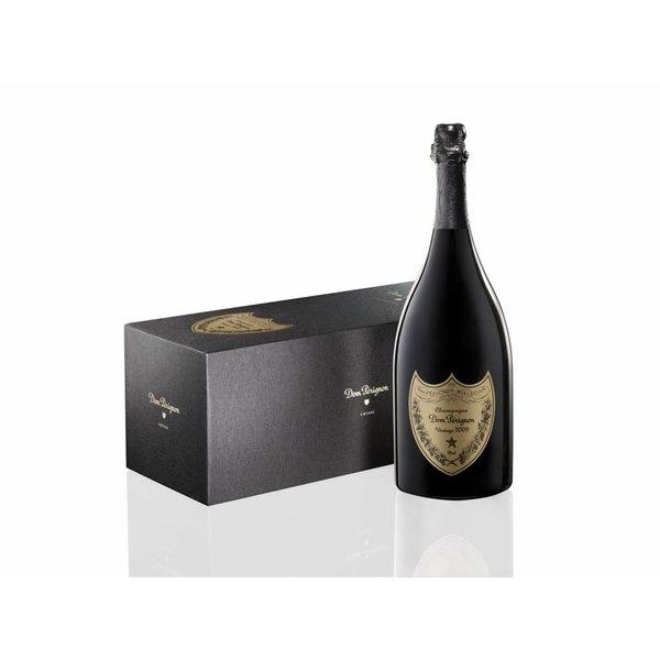 Dom Pérignon 2009 Magnum in giftbox (150CL)