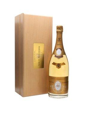 Louis Roederer Cristal Magnum 1,5 Liter