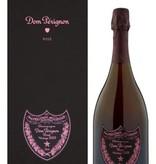 Dom Pérignon Dom Perignon Rosé Vintage 2005 in Giftbox