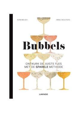 Uitgeverij Lannoo Bubbels