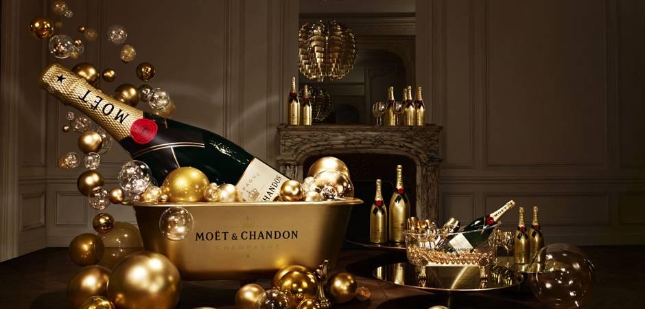 Lekkere champagnes voor Oud & Nieuw kopen? Dit zijn onze aanraders