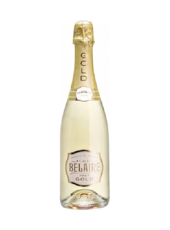 Luc Belaire Luc Belaire Gold 75CL