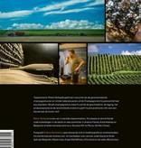 Uitgeverij Lannoo Champagne, Pieter Verheyde, 9789401433914, Champagneboeken