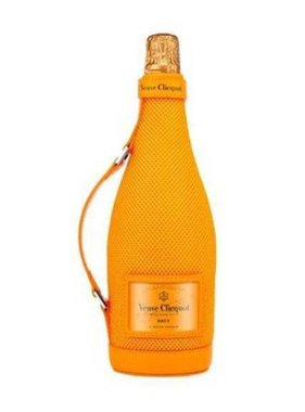 Veuve Clicquot Ponsardin Brut Ice Jacket 75CL