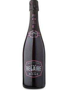 Luc Belaire Rare Rosé 75CL