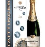 Taittinger Taittinger Brut Cuvée Prestige 75CL in Giftbox