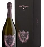 Dom Pérignon Dom Perignon Rose 2006 in giftbox 75CL