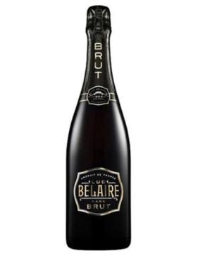 Luc Belaire brut gold 150CL