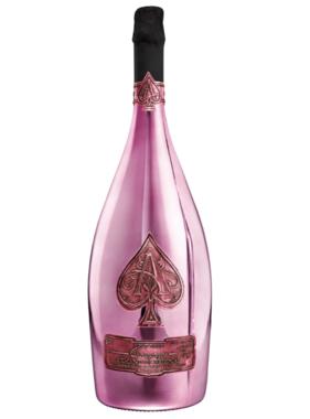 Armand de Brignac Ace of Spades Rosé 3L