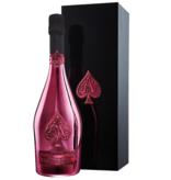 Armand de Brignac Armand de Brignac Ace of Spades Champagne Demi-Sec 75CL