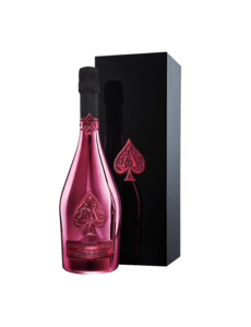 Armand de Brignac Ace of Spades Demi-Sec 75CL