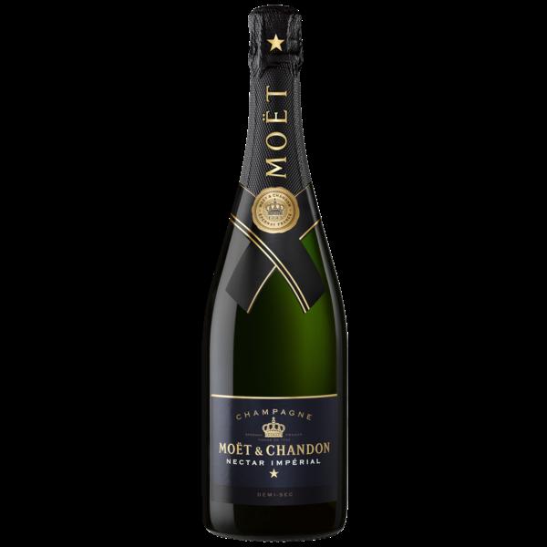 Moët & Chandon Nectar Impérial 75CL Champagne Kopen