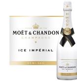 Moët & Chandon Moët & Chandon Ice Impérial Champagne 75CL
