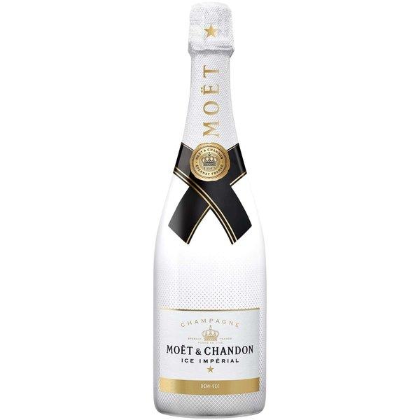 Moët & Chandon Ice Impérial Champagne 75CL