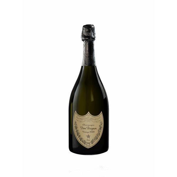 Dom Pérignon Vintage 2008 75CL