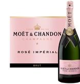 Moët & Chandon Moët & Chandon Brut Rosé Magnum 150CL
