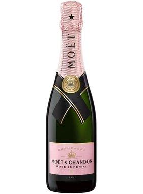 Moët & Chandon Brut Rosé 37,5CL
