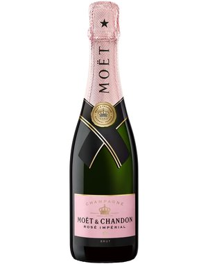 Moët & Chandon Brut Rosé 37,5CL