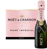 Moët & Chandon Moët & Chandon Brut Rosé 20CL