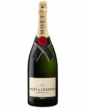 Moët & Chandon Impérial Brut Magnum 1,5 Liter