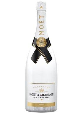 Moët & Chandon Ice Impérial Magnum Champagne 150CL