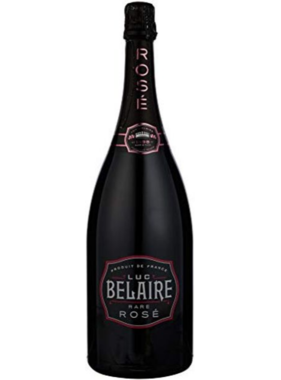 Luc Belaire Rosé Rare Magnum 150CL