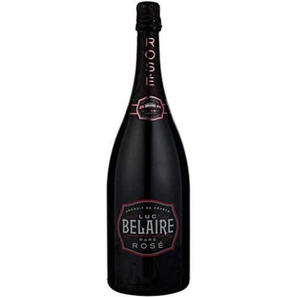 Luc Belaire Rosé Rare Magnum 1,5 Liter