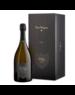 Dom Pérignon 2002 P2 Giftbox