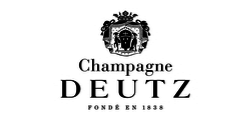 Deutz