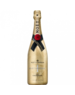 Moët & Chandon Brut 75cl Golden Impérial 150th Anniversary - Limited Edition