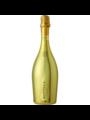 Bottega prosecco Gold 75CL