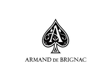 Armand de Brignac Ace of Spades