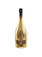Armand de Brignac Ace of Spades Brut Gold 1,5L
