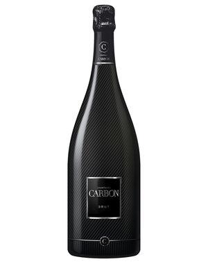 Carbon Brut 1,5 Liter