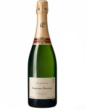 Laurent Perrier Brut 75CL