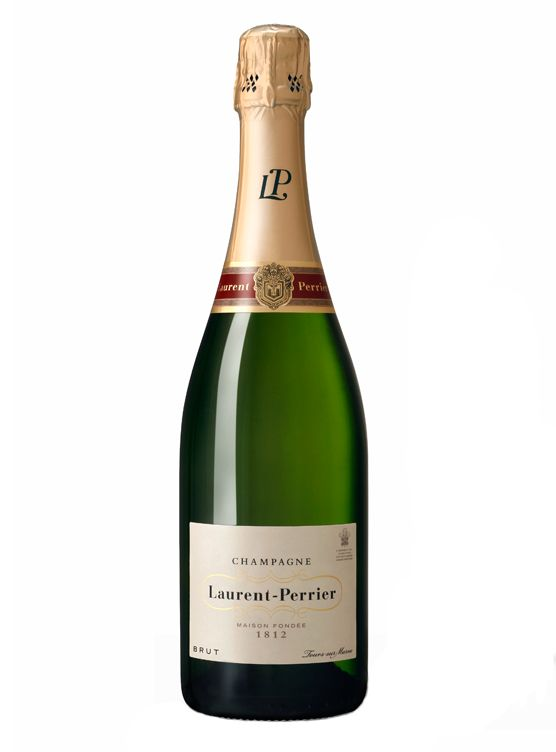 Laurent Perrier Laurent Perrier Brut 75CL