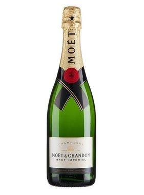Moët & Chandon Moët Brut Impérial Champagne 75CL