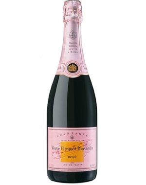Veuve Clicquot  Veuve Brut Rosé 75CL